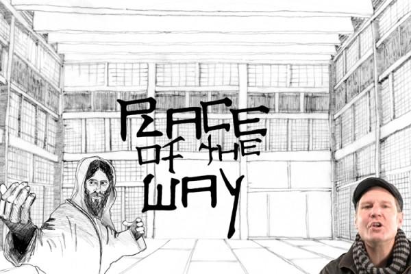 Animate Faith