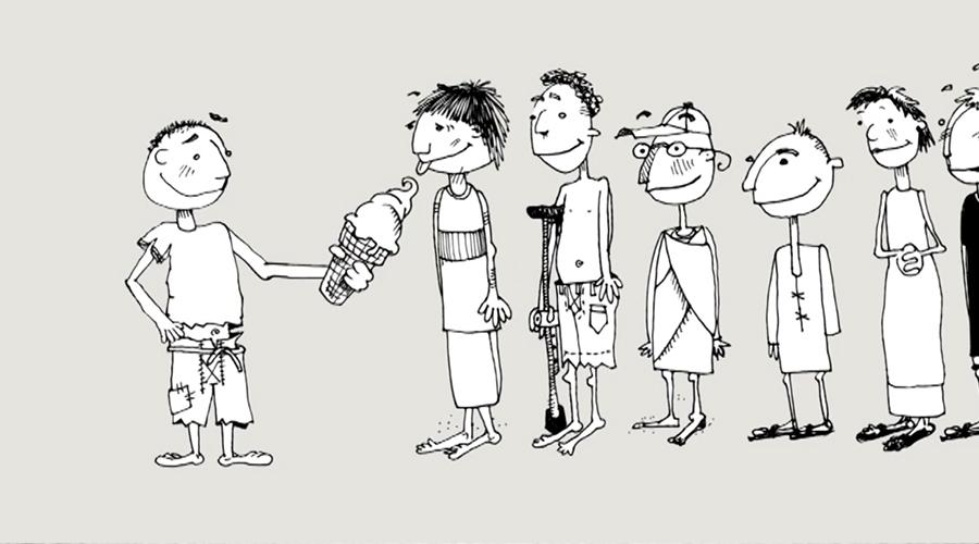 Animate Practices